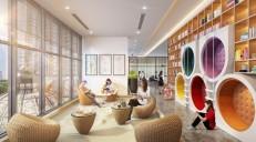 Vì sao nên lựa chọn đầu tư tại dự án Asahi Towers?